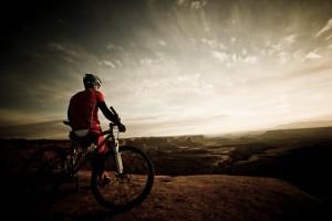 Hoje é dia de Pedal Noturno!