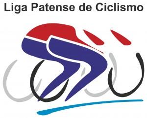 Liga Patense de Ciclismo