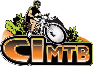 Logo CIMTB 2012