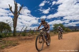 Foto: Alexandre Cappi / Brasil Ride
