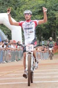 Ricardo Pscheidt