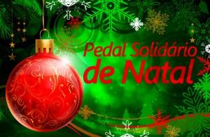 Pedal Solidário de Natal, Participe!