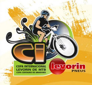 Novidades para 2011 na Copa Internacional Levorin de MTB