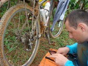 Mais 10 dicas para você virar um biker expert