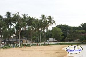 Copa Grande Sertão de MTB será iniciada dia 20 em Lagoa da Prata