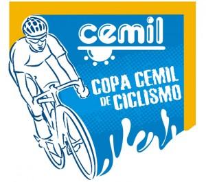 Copa Cemil de Ciclismo