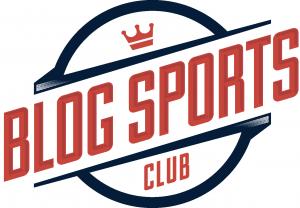 Blog Sports Club