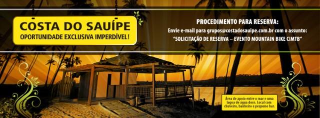 Imagem-Capa-Facebook-Sauipe