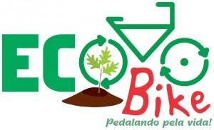 Ecobike 2013 em Patos de Minas